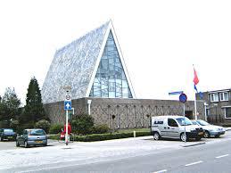 schenkelkerk